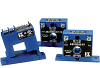 NK Technologies AC Current Switches -- AS3-NCAC-SP