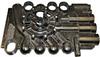Ultralloy™ 200 Series General Purpose Liquid Molding Compound -- 202 - Image