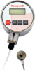 Digital Pressure Gauges -- Model LK