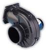 Flangemount Blower -- 35400-0010