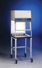 Labconco 2 ft. Purifier Vertical Clean Benches -- sc-16-108-248 - Image