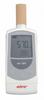 EBRO<reg> Compact Waterproof Digit -- GO-37851-10 - Image