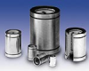 Linear Bearings - Image