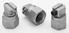 Dual Orifice 90° Nozzles -- pn-4338 - Image