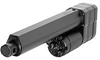 Linear Actuator -- S24-17A8-xx