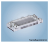 IGBT Modules up to 600V / 650V -- FP75R07N2E4