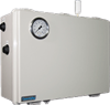 Smart Fog® MS100 Control Unit -- MS100-VB