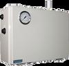 Smart Fog® MS100 Control Unit -- MS100-VB - Image