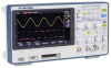 Equipment - Oscilloscopes -- BK2540C-ND -Image