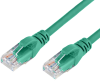 Modular Cables -- AMJE0808-0030-GNB-24-ND -Image