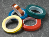 High Temperature Masking Tapes - Image