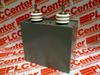 NWL 10166 ( CAPACITOR 10KVDC 5MFD ) -Image