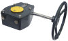 Manual Actuator -- MR