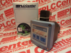 BURKERT EASY FLUID CONTROL SYS 418812K ( FLOW TRANSMITTER 4-20MA 12-30VDC COIL SHORT ) -- View Larger Image