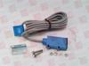 SICK OPTIC ELECTRONIC WT6-N132 ( SICK OPTIC ELECTRONIC, WT6-N132, WT6N132, PHOTOELECTRIC SENSOR, PROXIMITY STYLE ) -Image