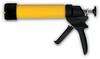 TEROSON ET STAKU HAND GUN -Image