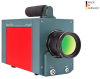Infrared Thermographic Camera -- ImageIR®9300