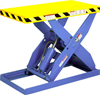 Max-Lift Table -- LPT-025-48 -Image