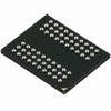 Memory -- IS43LR16320C-6BLI-ND -Image