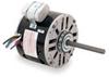 Motor,1/4 HP,1050,115/208-230 V,48Y,OpAO -- 2WCE7