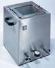 Stainless Steel Vacuum Chamber -- 3404-00