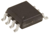TVS DIODE ARRAY, SOIC -- 89K1272