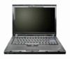 Lenovo ThinkPad R500 2716WZA 15.4