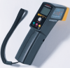 Gun-Style Infrared Thermometer -- 5401-18