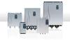EMX3 Soft Starter -- EMX3-0023B - Image