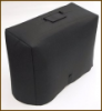 65 Amps Lil Elvis 1 x 12 Amp Cover - Padded -- 65amlilel112co1 - Image