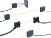Photoelectric Sensors -- RX