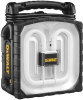 Cordless/Corded Worklight -- DC020