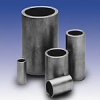 Bost-Bronz Oil Impregnated Plain Sleeve Bearings -- View Larger Image