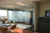 Moveable Glass Wall Systems -- Modernfold® - Image