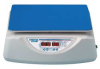 Genie Oribital Shaker with Adhering Mat -- 13R340