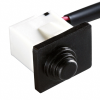 Magnetic Sensors - Position, Proximity, Speed (Modules) -- 59250-1-S-05-B-ND -- View Larger Image