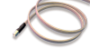 Data & Video Cable - FireWire Flat Cable - Image