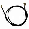 Coaxial Cables (RF) -- J944-ND -Image