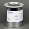 ResinLab EP1215 Epoxy Adhesive Part B Black 1 gal Pail -- EP1215 BLACK - B GL -Image