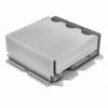 RF Filters -- DFCH31G54HDJAA-RF1-ND