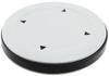 Touch Sensor Development Kits -- 8780313