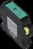 AS-Interface power supply -- VAN-KE2-2PE - Image