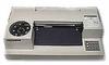 Recorder -- 9872A
