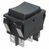 Rocker Switches -- EG5611-ND -Image