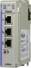 Gas & Oil Flow Computer for CompactLogix -- MVI69-AFC