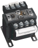 Control Circuit Transformer -- 1497A-A2-M6-3-N -- View Larger Image