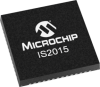 Bluetooth Chip -- IS2015 -- View Larger Image