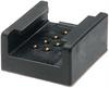 Datakey Bar Series Memory Token Receptacle -- BRFG, BRFN - Image