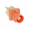Coaxial Connectors (RF) -- 2057-RF55-29M-T-00-50-G-SH-ND -Image