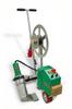 Plastic Welding Machines -- TAPEMAT - Image